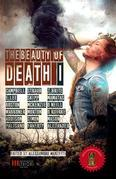 The Beauty of Death Vol.1