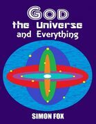 God, the Universe and Everything