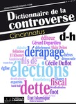 Dictionnaire de la controverse, Volume 2