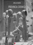 Provincia cronica