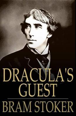 Dracula's Guest