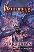 Pathfinder Tales: Starspawn