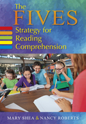 The FIVES Strategy for Reading Comprehension