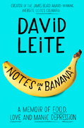 Notes on a Banana