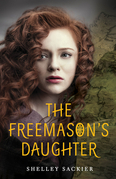 The Freemason's Daughter