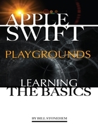 Apple Swift Playgrounds: Learning the Basics