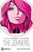 The Joyners #2
