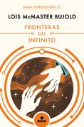 Fronteras del infinito