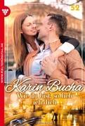 Karin Bucha 52 - Liebesroman