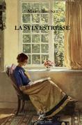 La Sylvestresse