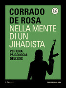 Nella mente di un jihadista