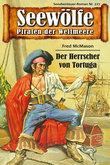 Seewölfe - Piraten der Weltmeere 227