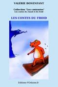 Les contes du froid