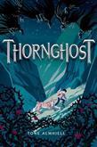 Thornghost