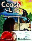 Coach Life: How Wanderlust Turned a Bored Baby Boomer into a Happy Camper