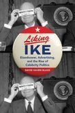 Liking Ike