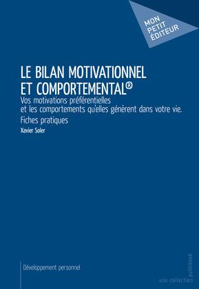 Le Bilan motivationnel et comportemental®