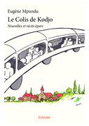 Le Colis de Kodjo
