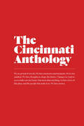 The Cincinnati Anthology