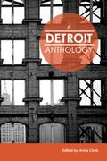 A Detroit nthology