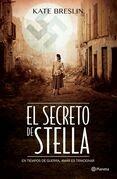 El secreto de Stella