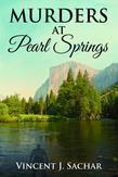 Murders at Pearl Springs