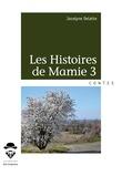 Les Histoires de Mamie 3