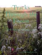 Tracks Through the Forest: With Random Musings from Trains