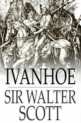 Ivanhoe