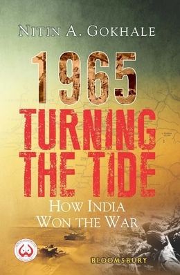 1965 Turning the Tide