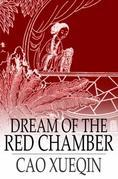 Dream of the Red Chamber: Hung Lou Meng, Books I and II
