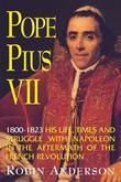 Pope Pius VII: (1800-1823)