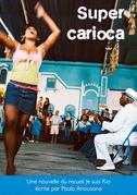 Super Carioca