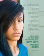 Gallup Guides for Youth Facing Persistent Prejudice: Hispanics