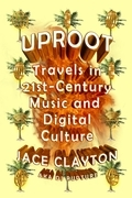 Uproot