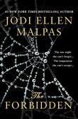 New Jodi Ellen Malpas Novel