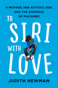 To Siri with Love
