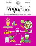 Yoga Food