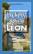 Jackpot dans le Léon