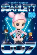 Scarlett 007