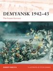 Demyansk 1942Â?43