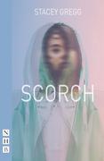 Scorch (NHB Modern Plays)