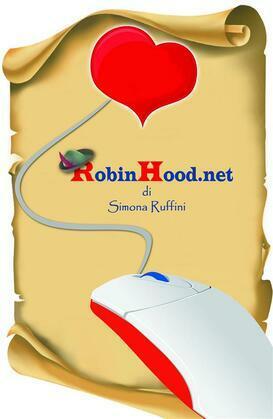 Robin Hood.net