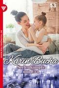 Karin Bucha 53 - Liebesroman