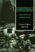 Eurodrugs