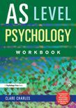 AS Level Psychology Workbook