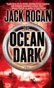 The Ocean Dark: A Novel