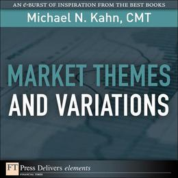 Market Themes and Variations