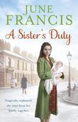 A Sister's Duty