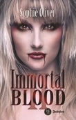 Immortal Blood 2